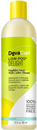 devacurl-low-poo-delight-weightless-waves-mild-lather-cleansers9-png