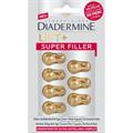 Diadermine Superfiller Kapszula