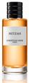 Dior La Collection Mitzah