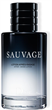 Dior Sauvage After-Shave Crème