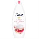 Dove Beauty Blossom Tusfürdő