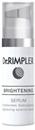 dr-rimpler-brightening-serum---feherito-szerum-20-mls9-png