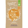 Dresdner Essenz Du Bist Einfach Grossartig Fürdősó