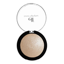 e-l-f-studio-baked-highlighter1-jpg