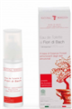 Natural Remedies Eau de Toilette ai Fiori di Bach