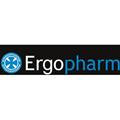 Ergopharm
