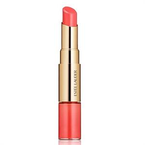 Estee Lauder Pure Color Lip and Cheek Summer Glow