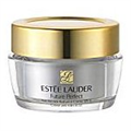 Estée Lauder Future Perfect Anti-Wrinkle Radiance Cream SPF15