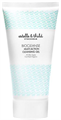 Estelle & Thild BioCleanse Multi-Action Cleansing Gel