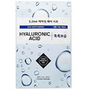 etude-house-0-2-thearapy-air-mask---hyaluronic-acids9-png