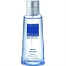 evolution-natural-deodorant-sprays-jpg