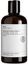 evolve-organic-beauty-termeszetes-csillogas-hajsampons9-png