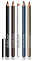 The Body Shop Eye Definer