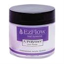 ezflow-nail-systems-a-polimer-clear-porcelan-pors-jpg