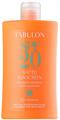 Fabulon Naptej SPF20