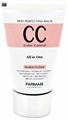 Farmasi CC 8in1 Color Control Krém
