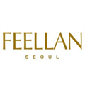 Feellan