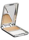 flawless-skin-protecting-foundation-jpg