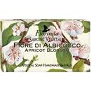 florinda-szappan-flowers-flowers---barackvirag-100gs-jpg
