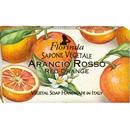 florinda-szappan-fruit-passion---vernarancs-100gs-jpg
