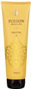 fussion-cream-oil-orientals9-png