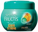 Garnier Fructis Grow Strong Hajpakolás (régi)