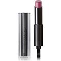 Givenchy Rouge Interdit Vinyl Extreme Shine Lipstick