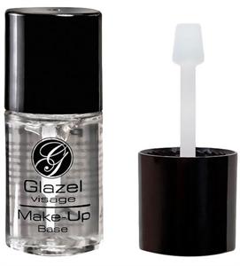 Glazel Visage Make-Up Base Sminkbázis