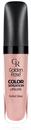 golden-rose-color-sensation-lipglosss9-png