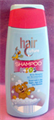 hair culture Kids Shampoo