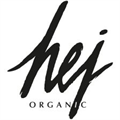 Hej Organic