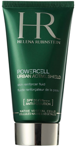 Helena Rubinstein Powercell Urban Active Shield