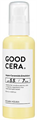 Holika Holika Good Cera Super Ceramide Emulsion