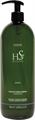 HS Milano Repair Keratin Sampon