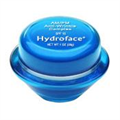 Hydroface Am/Pm Anti-Wrinkle Complex