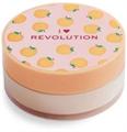I Heart Revolution Peach Baking Powder