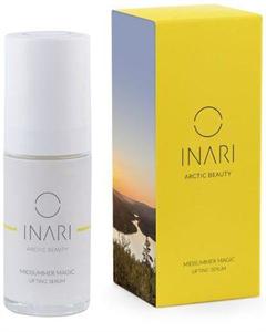 INARI Arctic Cosmetics Midsummer Magic Lifting Szérum
