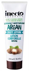 Inecto Naturals Argan Body Lotion