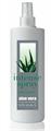 Vegas Intenzív Elsősegély Spray