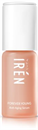 iren-skin-forever-young-anti-aging-serums9-png