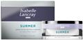 Isabelle Lancray Surmer Rich Restoring Cream Restrukturáló Krém