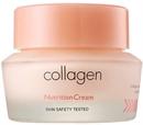 it-s-skin-collagen-nutrition-creams9-png