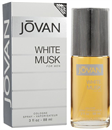 jovan-white-musk-for-mens9-png