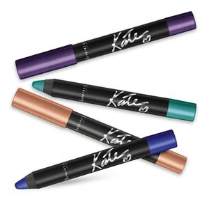 Rimmel Kate Eyeshadow Stick
