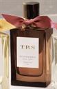 kep-burberry-tudor-roses9-png