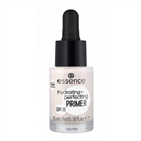 Essence Hydrating & Perfecting Primer SPF 20