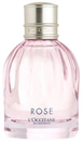 l-occitane-rose-edts9-png