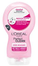 l-oreal-perfect-clean-arctisztito-png