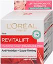 l-oreal-revitalift-illatmentes-nappali-krem-ranctalanito-extra-feszesito-hatassal2s9-png