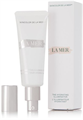 La Mer The Hydrating Illuminator